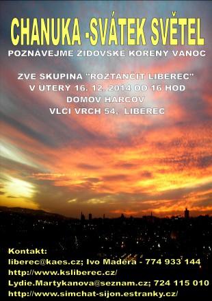chanuka_liberec_16122014.jpg